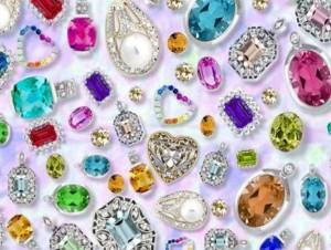 diamond-jewelry-trade-retail-and-wholesale-diamond