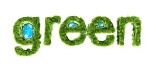 green-grass-logo