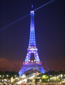 eiffel-tower-tours