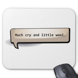 much_cry_and_little_wool_mouse_pad-r55a1d9c04c41012f628200ffb0cb9003_x74vi_8byvr_512