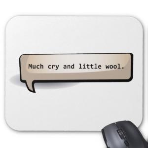 much_cry_and_little_wool_mouse_pad-r55a1d9c04c41012f628200ffb0cb9003_x74vi_8byvr_512