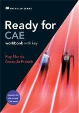 ready for advanced 3rd edition coursebook pdf