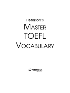 master-toefl-vocabulary-208-trangdanh-rieng-cho-nguoi-hoc-toefl
